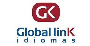Global Link un año más con Industriales