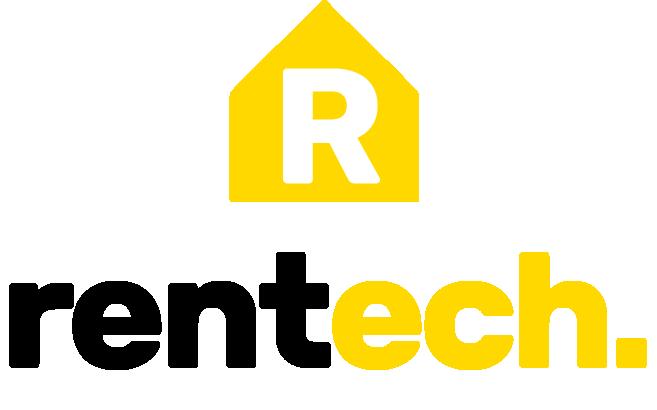 Rentech nuevo patrocinador
