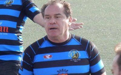 Manuel Amador 'Rollo'