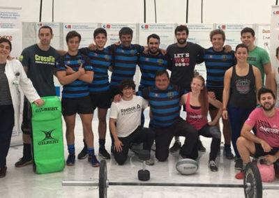 iirugby-rugby-social-donacion